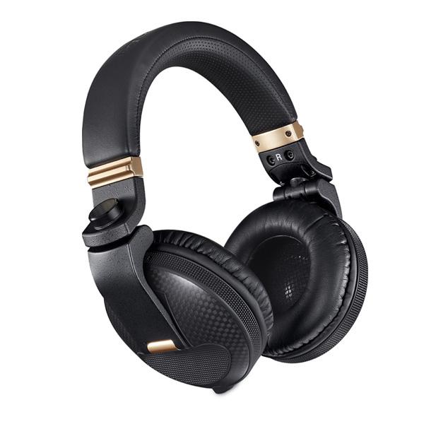 Pioneer(パイオニア) / HDJ-X10C(プレミアムカーボンエディション) -  DJ用ヘッドホン -