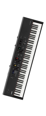 YAMAHA(ヤマハ) / CP88 - 88鍵ステージピアノ - 1大特典セット