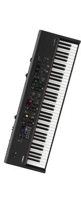 YAMAHA(ヤマハ) / CP73 - 73鍵ステージピアノ - 1大特典セット