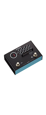 Roland(ローランド) / TM-1 [Trigger Module トリガーモジュール]
