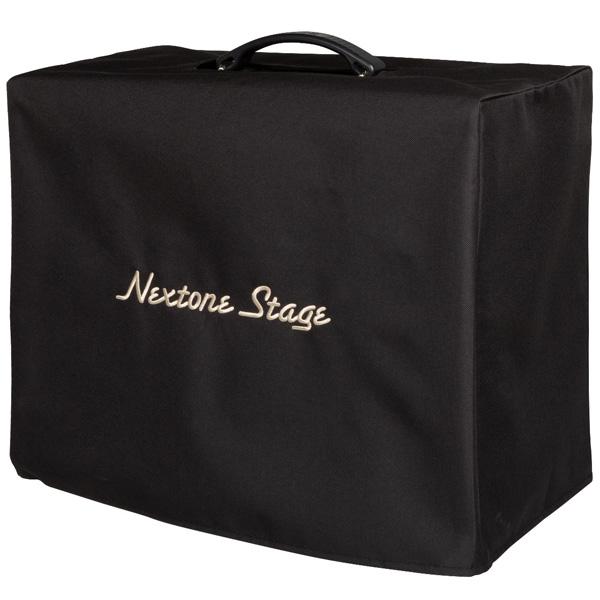 Boss(ボス) / BAC-NEXST - Nextone Stage 用 アンプカバー - 【発売日未定】