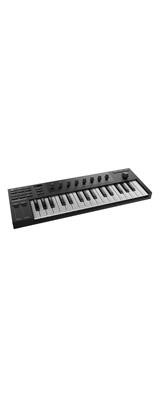 ■ご予約受付■ KOMPLETE KONTROL M32 / Native Instruments(ネイティブインストゥルメンツ) - 32鍵MIDIキーボード  - 3大特典セット