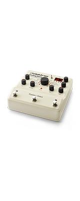■ご予約受付■ Elektron(エレクトロン) / Analog Drive PFX-1 - アナログディストーション -
