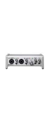 ■ご予約受付■ Tascam(タスカム ) / SERIES 102i - USBオーディオ/MIDIインターフェース -