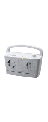 audio-technica(オーディオテクニカ) / AT-SP767TV WH - デジタルワイヤレス ステレオスピーカーシステム -