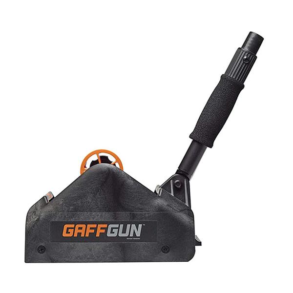 GaffTech / GAFFGUN Tape Applicator (SMALLサイズ / XLRケーブル1〜2本まで) 配線ケーブル向け テープアプリケーター