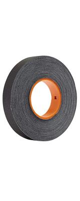 ■ご予約受付■ GaffTech / GT Pro (Matte Cloth Black / 1 Inch) GaffGun用テープ
