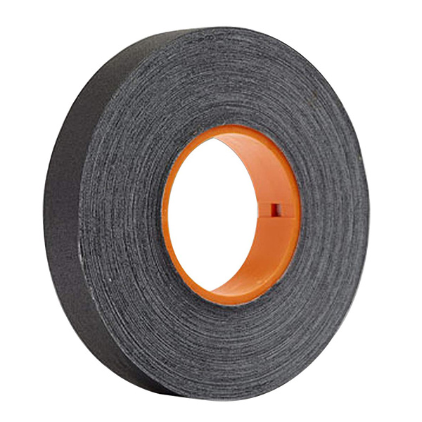 GaffTech / GT Pro (Matte Cloth Black / 1 Inch) GaffGun用テープ