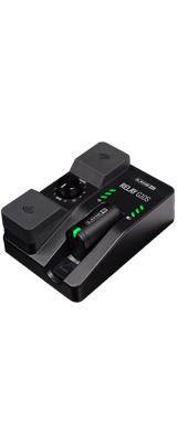 LINE6(ラインシックス) / Relay G10S - エレキギターワイヤレスシステム -