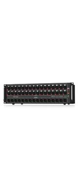 Behringer(ベリンガー) / S32 - 32入力16出力 デジタル ステージボックス -