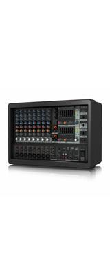 Behringer(ベリンガー) / PMP1680S EUROPOWER - 10ch パワードミキサー -