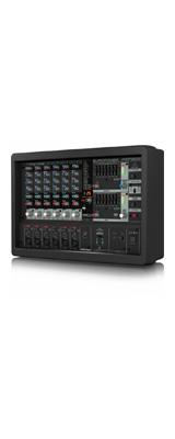 Behringer(ベリンガー) / PMP560M EUROPOWER - 6chコンパクト・パワードミキサー -