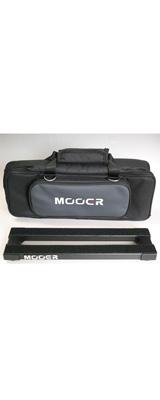 MOOER(ムーアー) / Stomplate Mini PB-05 - エフェクターボード バッグ -