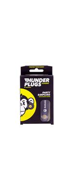 BANANAZ(バナナズ) / Thunderplugs Classic - イヤープロテクター -