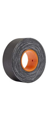 GaffTech / GT Pro (Matte Cloth Black / 2 Inch) GaffGun用テープ