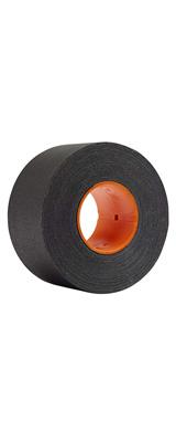 ■ご予約受付■ GaffTech / GT Pro (Matte Cloth Black / 3 Inch) GaffGun用テープ
