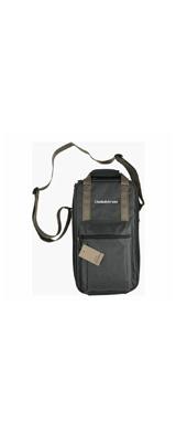 Elektron(エレクトロン) / Carrying Bag ECC-3 - OT/DT専 用カスタムキャリーバッグ -