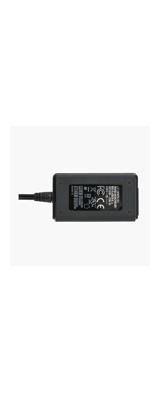 Elektron(エレクトロン) / Power Supply PSU-2b - MD/UW/MM MKII/OT専用ユニバーサル電源ユニット -