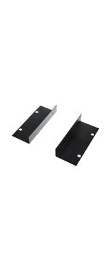 Elektron(エレクトロン) / Rack Mount Kit RMK-2 - OT/AF/AR専用ラックマウントキット -