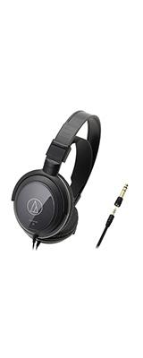 audio-technica(オーディオテクニカ) / ATH-AVC300 ダイナミックヘッドホン