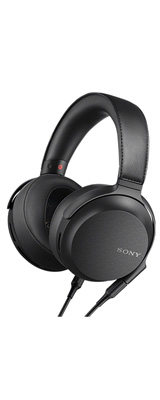 Sony(ソニー) / MDR-Z7M2 密閉ステレオヘッドホン 1大特典セット