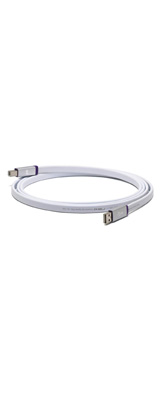 OYAIDE(オヤイデ) / d+ USB ClassS rev.2 (1m) - USBケーブル -