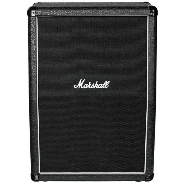 """Marshall(マーシャル) /  Studio Classic(JCM800タイプ) SC212 - 2 x 12"""" キャビネット ギターアンプ - 【2月27日発売予定】※まだ予約は受け付けておりません。"""