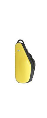 bags(バッグス) / EFAS YEL - アルトサックス用ファイバーケース -