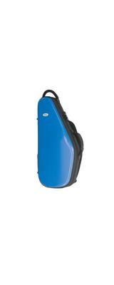 bags(バッグス) / EFAS BLU - アルトサックス用ファイバーケース -