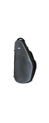 bags(バッグス) / EFAS F-BLK- アルトサックス用ファイバーケース -
