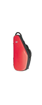 bags(バッグス) / EFAS RED - アルトサックス用ファイバーケース -