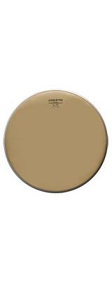 """aspr(アサプラ) / SL""""Synthetic Leather"""" HEAD 14インチ [TE-01S][0.17、スネアサイド用]"""