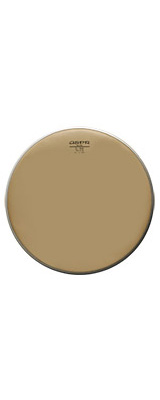 "aspr(アサプラ) / SL""Synthetic Leather"" HEAD 14インチ [TE-01S][0.17mm、スネアサイド用]"