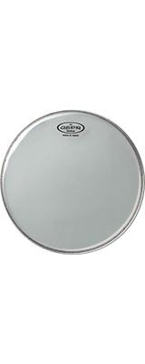 aspr(アサプラ) / 2PLY drumhead S2 series Clear Medium Type 10インチ  [S2TM10] 2プライ ドラムヘッド