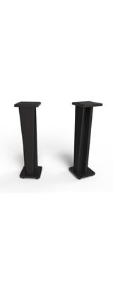 Zaor(ザオール) /Croce Stand 42 (pair) Black/Black  - スピーカースタンド - (納期目安:3,4ヶ月)