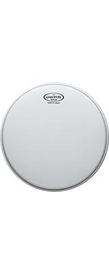 aspr(アサプラ) / 2PLY drumhead S2 series Coated Heavy Type 10インチ  [S2CH10] 2プライ ドラムヘッド