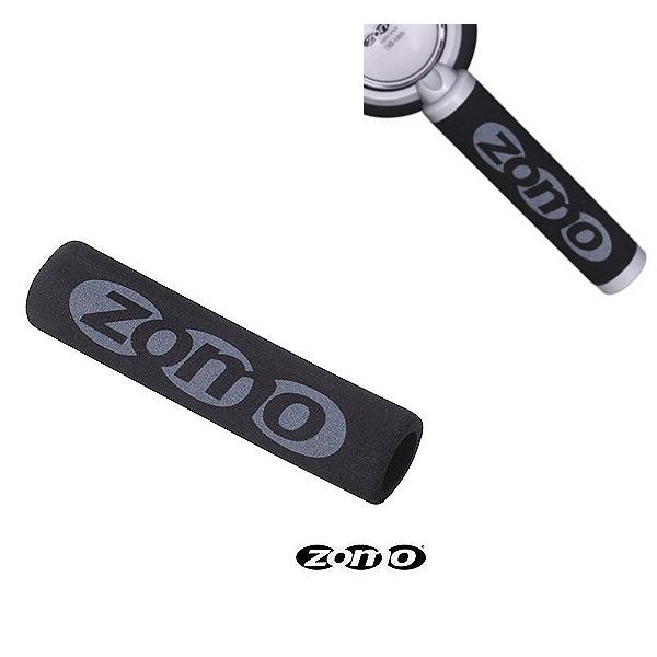 Zomo(ゾモ) / HD-120ヘッドホン用 交換ラバーハンドル (Black)