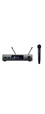 audio-technica(オーディオテクニカ) / ATW-3212/C510HH1 - ハンドヘルドワイヤレスシステム -