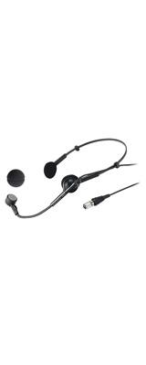 audio-technica(オーディオテクニカ) / ATM75cH(J) - ハンズフリーコンデンサーマイクロホン -