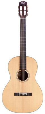 Guild(ギルド) / P-240 MEMOIR - アコースティックギター - 【ギグバッグ付属】