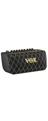 【限定1台】VOX(ヴォックス) / Adio Air GT 【Adio Air Series】 50W ギターアンプ