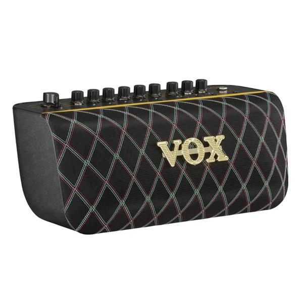【限定2台】VOX(ヴォックス) / Adio Air GT 【Adio Air Series】 50W ギターアンプ 【美品/アウトレット品/メーカー保証付】