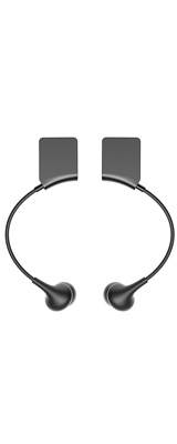 Oculus(オキュラス) / Oculus Rift Earphones ヘッドセット用オキュラスイヤホン