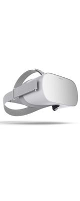 Oculus(オキュラス) / Oculus Go 【64GB】 VRゴーグル・VRヘッドセット