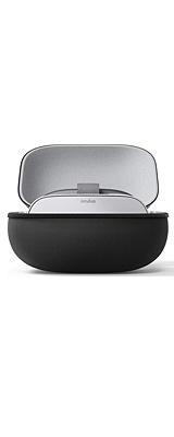 Oculus(オキュラス) / Oculus GO Carrying Case 専用ケース