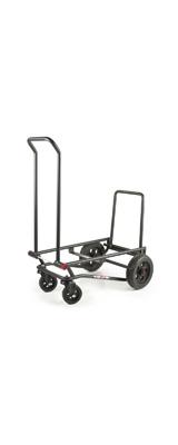 GRUV GEAR(グルーヴギア) / Utility Carts AMG 250 - ユーティリティカート -