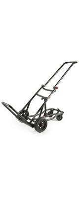 GRUV GEAR(グルーヴギア) /  Utility Carts AMG 500 - ユーティリティカート -