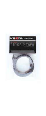 GRUV GEAR(グルーヴギア) / AMG-2GT -Grip Tape-  KRANE Utility Carts - グリップテープ -