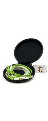 OYAIDE(オヤイデ) /d+Class B DJ set 1.0m (2 x RCA + 1 x USB + ケーブルバッグ) - USBケーブル -