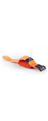 GRUV GEAR(グルーヴギア) / FretWraps Orange (Small) フレットラップ 1個入り